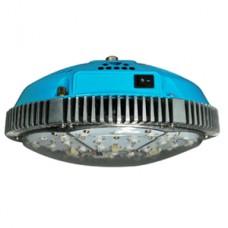 LED Kweek - UFO - 90W